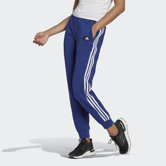 adidas Originals Adicolor Primeblue Women's Track Pants