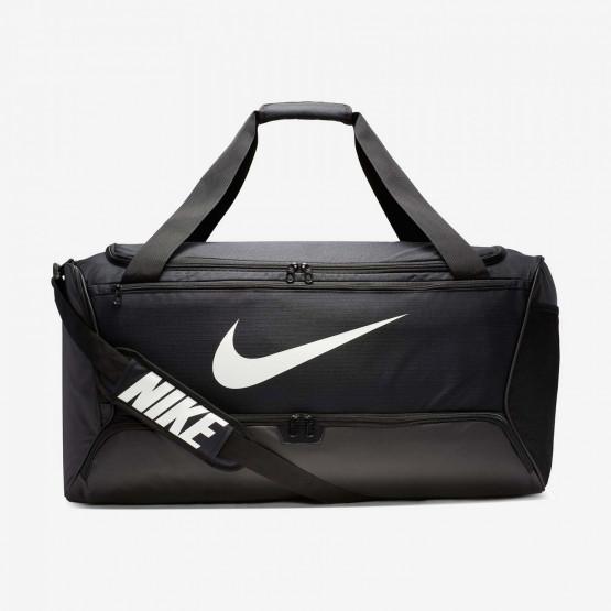 Nike Brasilia 9.0 Duffel Bag 95L