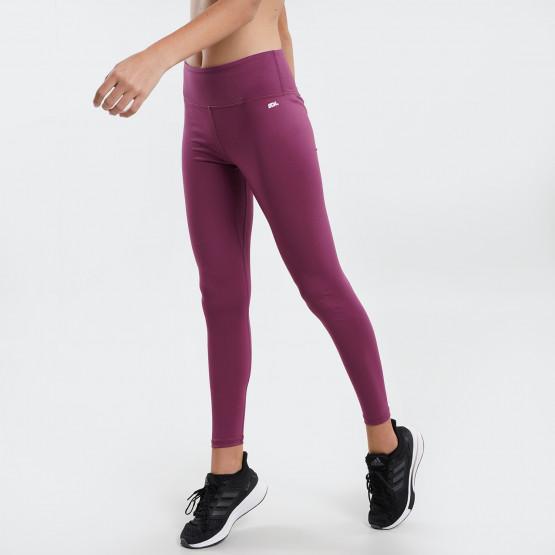 Body Action Women's Training Leggings