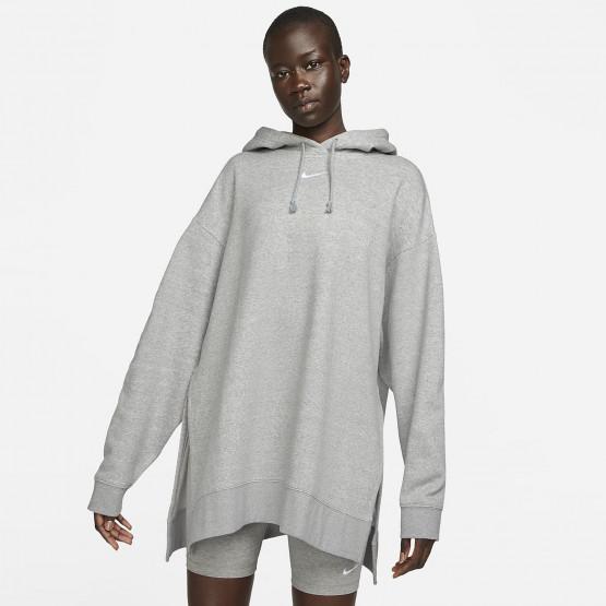 Nike Sportswear Essential Fleece Women's Hoodie
