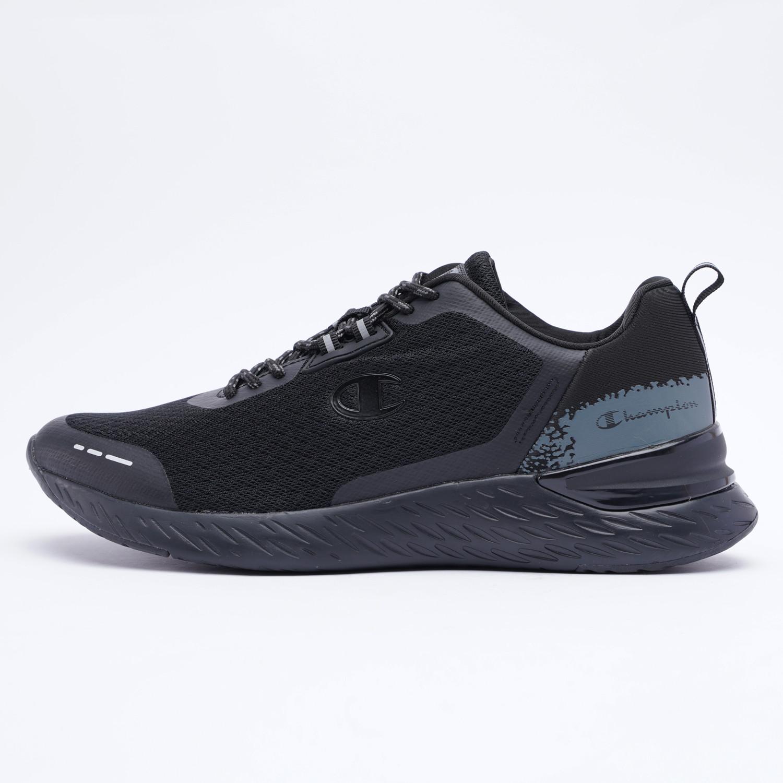 Champion Low Cut Shoe BOLD XS (9000082686_41682)