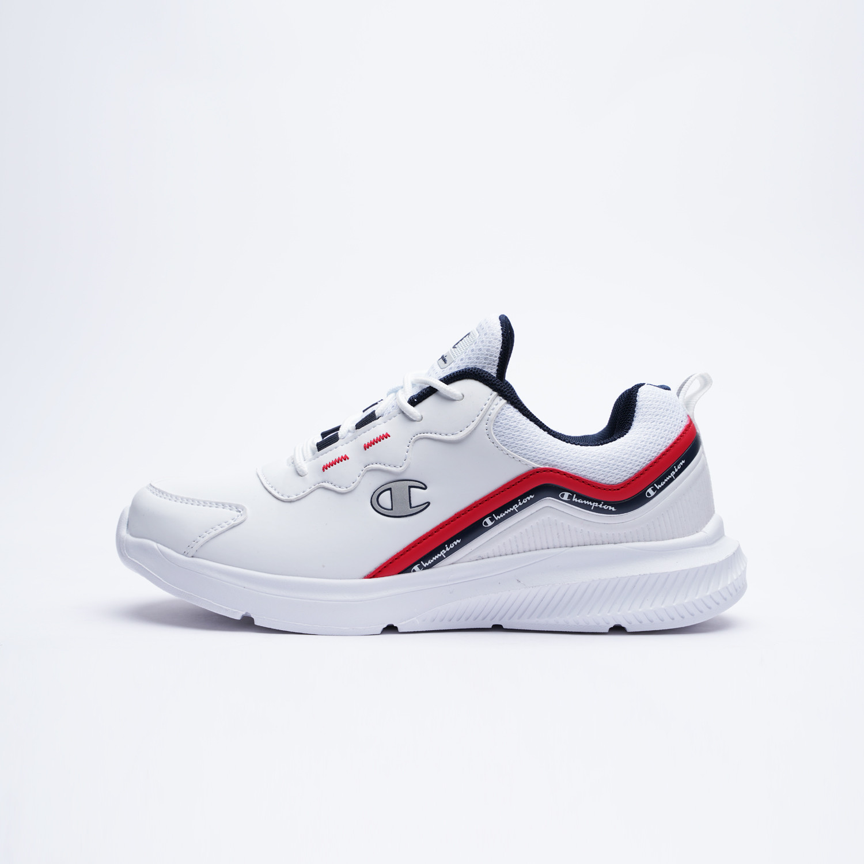 Champion Low Cut Shoe SHOUT OUT B GS (9000082708_44628)