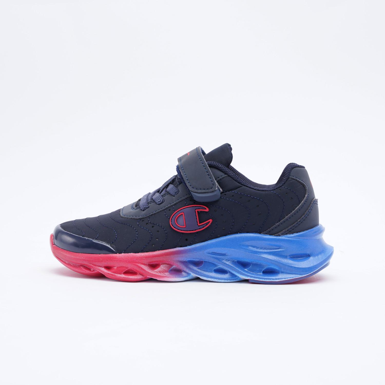 Champion Low Cut Shoe BLAST OFF B PS (9000082712_54026)