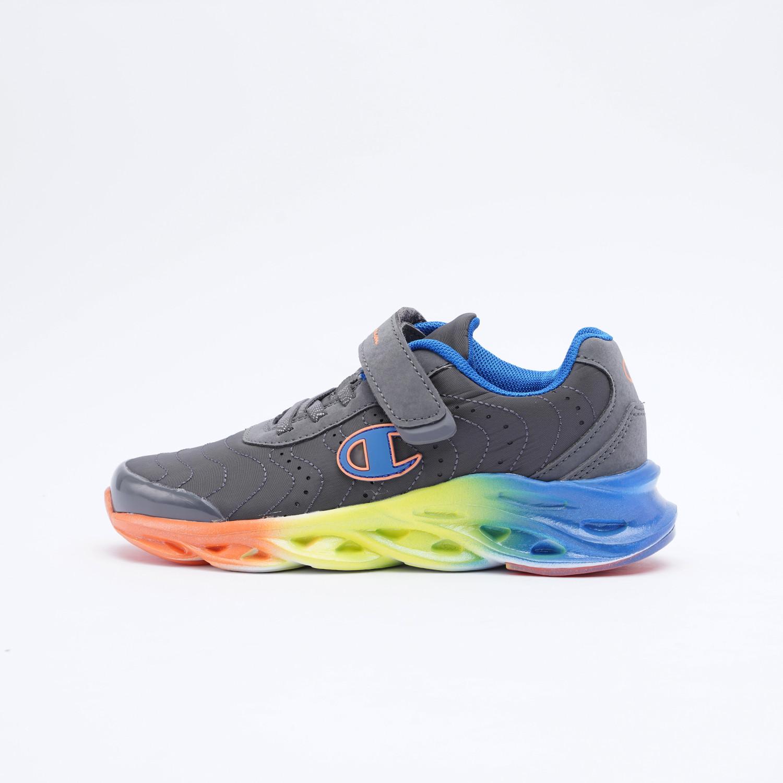 Champion Low Cut Shoe BLAST OFF B PS (9000082713_54027)
