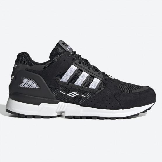 adidas Originals Zx 10,000 Ανδρικά Παπούτσια