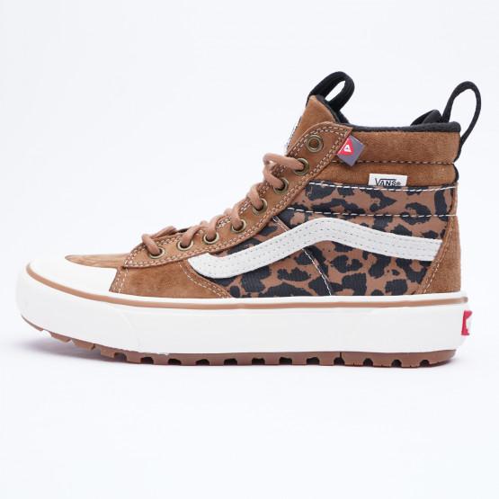Vans Ua Sk8-Hi Mte Dx Womens' Shoes