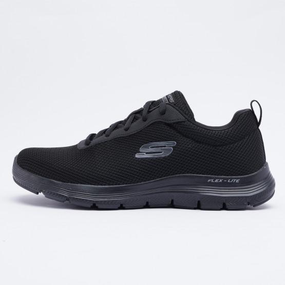 Skechers Flex Advantage 4.0 Ανδρικά Παπούτσια