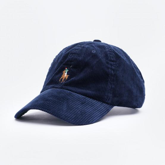 Polo Ralph Lauren Ανδρικό Καπέλο