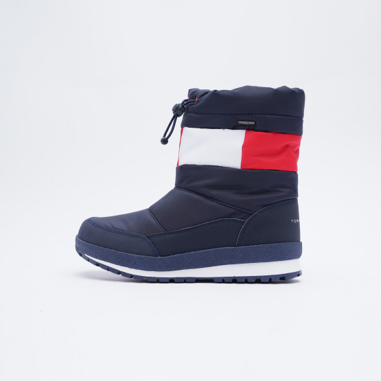 Tommy Jeans Snow Kids' Boots