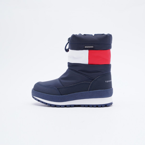 Tommy Jeans Snow Infants' Boots