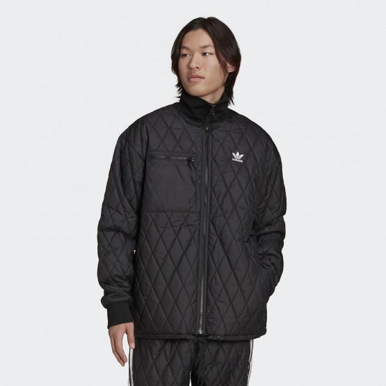 adidas Originals Adicolor Men's Jacket