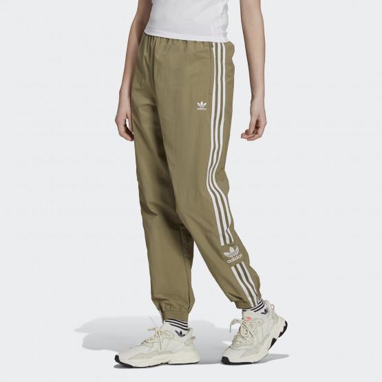 adidas Originals Adicolor Classics Lock-up Track Pants