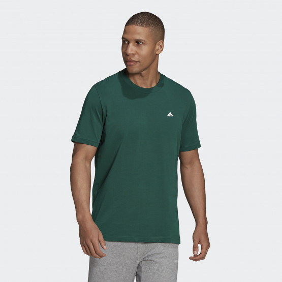 adidas Performance Sportswear Comfy and Chill Ανδρικό T-Shirt