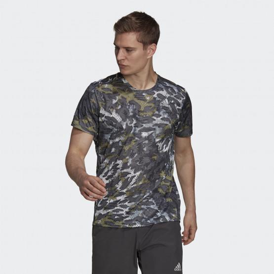 adidas Performance Fast Men's T-shirt