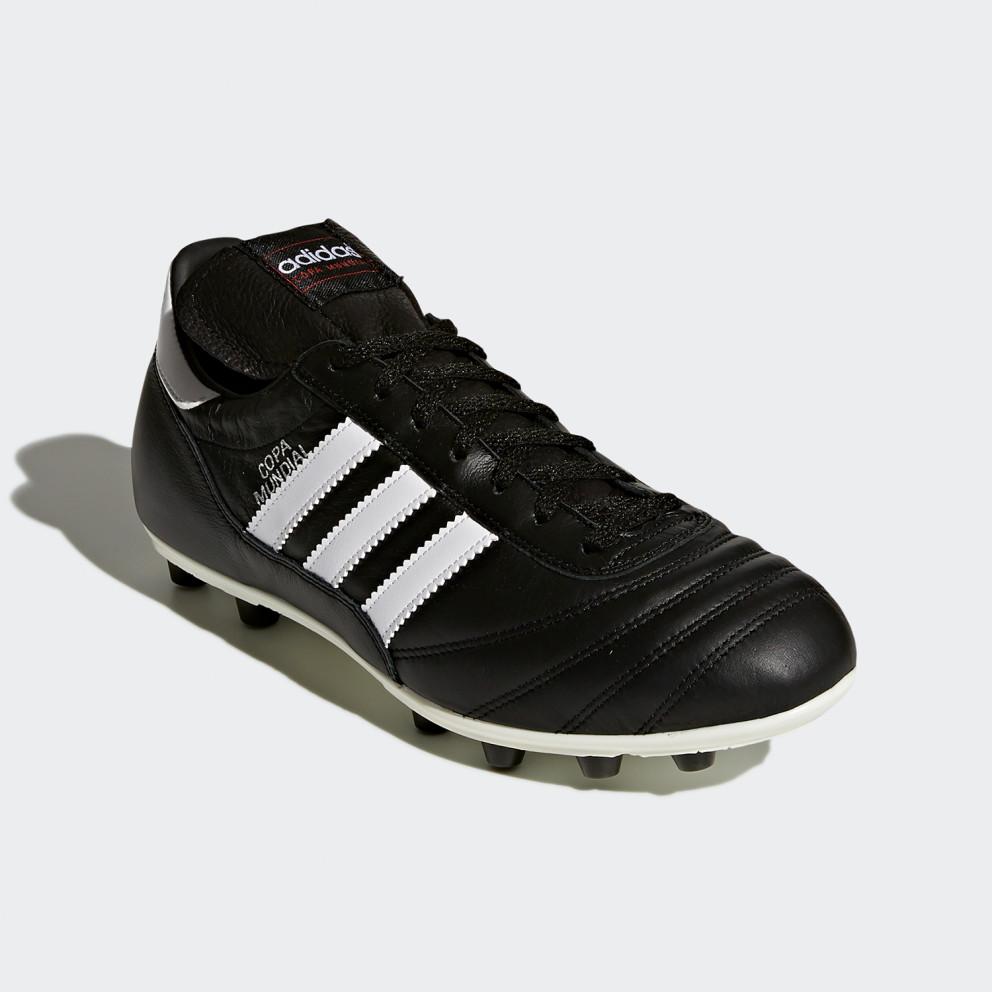 adidas Performance Copa Mundial Men's Football Boots