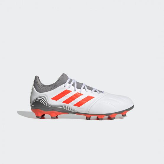 adidas Performance Copa Sense.3 Multiground Ανδρικά Παπούτσια για Ποδόσφαιρο