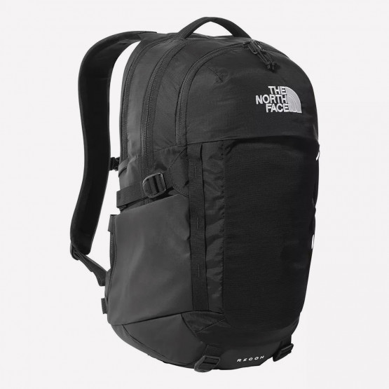 The North Face Recon Unisex Σακίδιο Πλάτης 30L