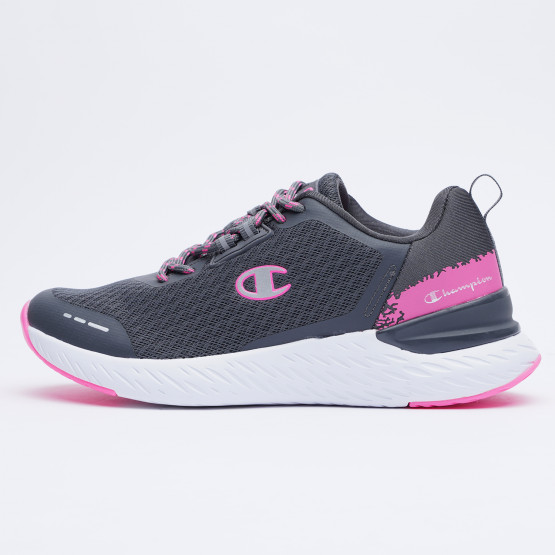 Champion Γυναικεία Παπούτσια