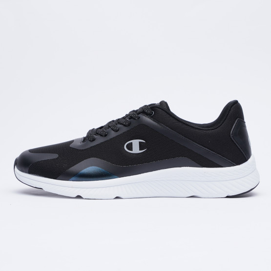 Champion Orion Ανδρικά Παπούτσια