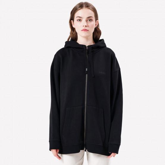 Emerson Women's Jacket