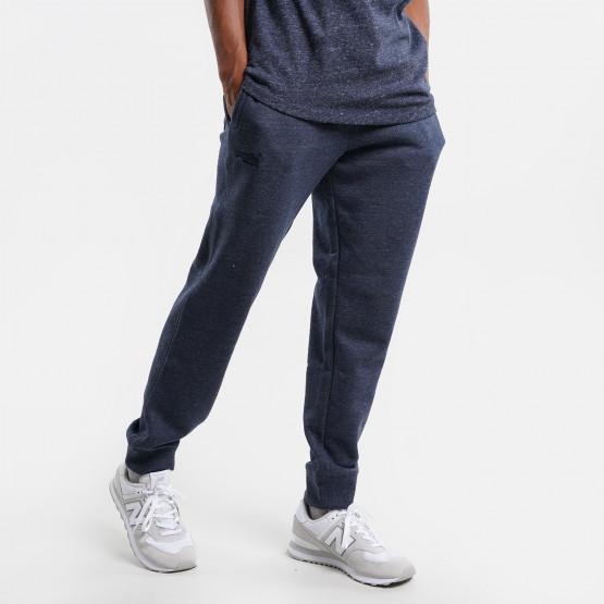 Superdry Vintage Logo Men's Pants