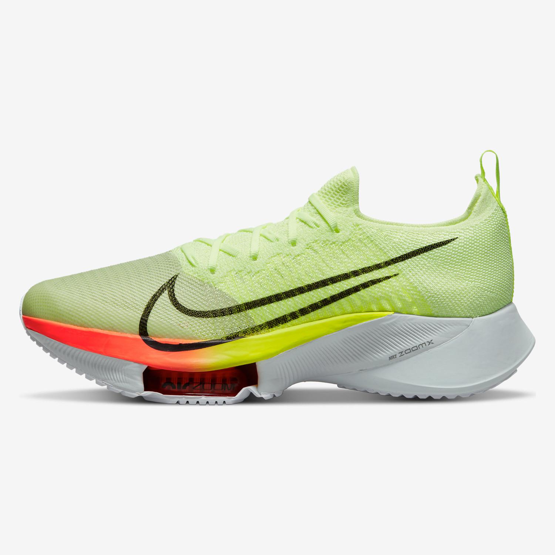 Nike Air Zoom Tempo Next% Ekiden Pack Ανδρικά Παπούτσια για Τρέξιμο (9000080260_53220)