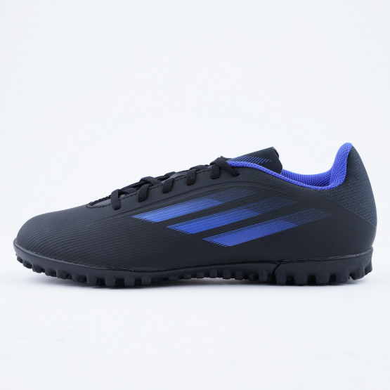 adidas Performance X Speedflow 4 Turf Ανδρικά Παπούτσια για Ποδόσφαιρο