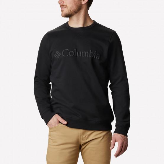 Columbia Men's Sweatshirt
