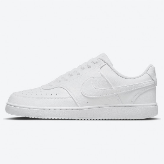 Nike Court Vision Low Next Nature  Women's Shoes
