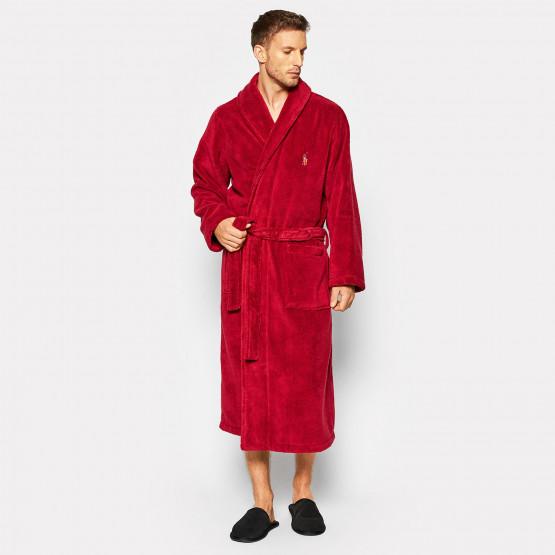 Polo Ralph Lauren Ανδρικό Μπουρνούζι