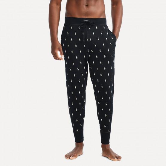 Polo Ralph Lauren Bci Liquid Mens' Pyjama Pants