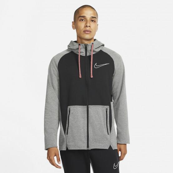 NikeTherma-Fit Men's Jacket