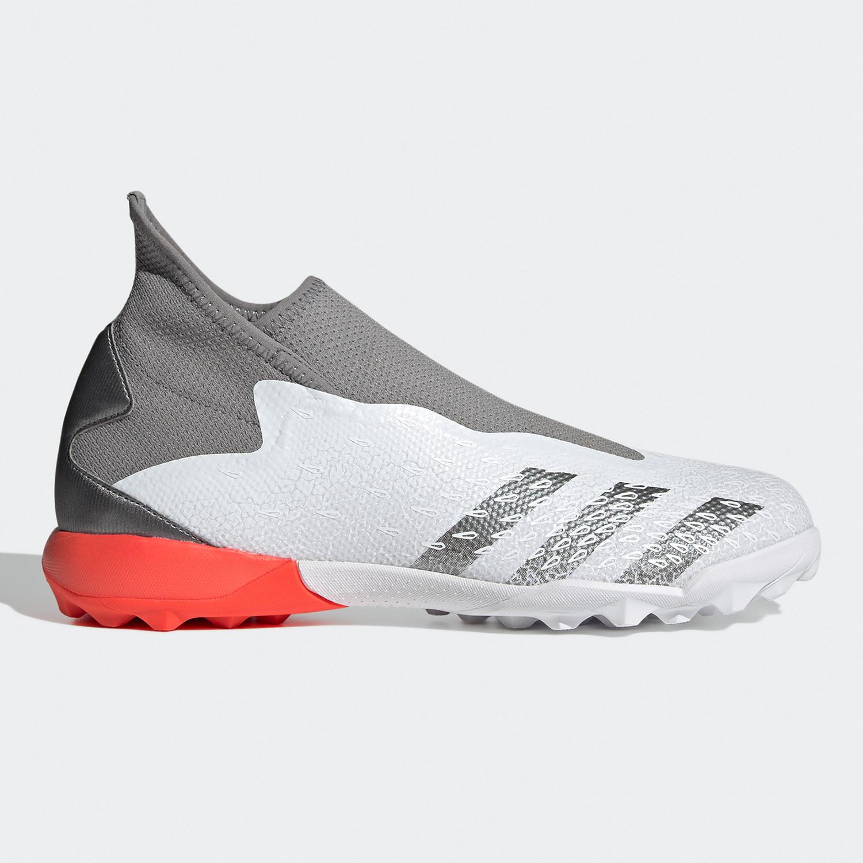adidas Performance Predator Freak.3 Ανδρικά Ποδοσφαιρικά Παπούτσια (9000084010_54412)