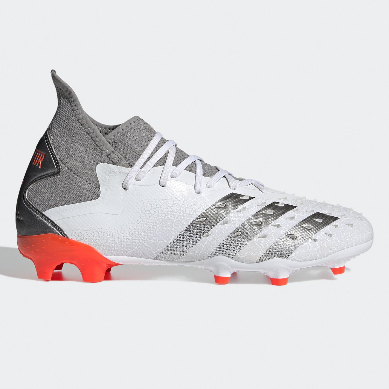 adidas Performance Predator Freak.2 Ανδρικά Ποδοσφαιρικά Παπούτσια (9000084719_54412)