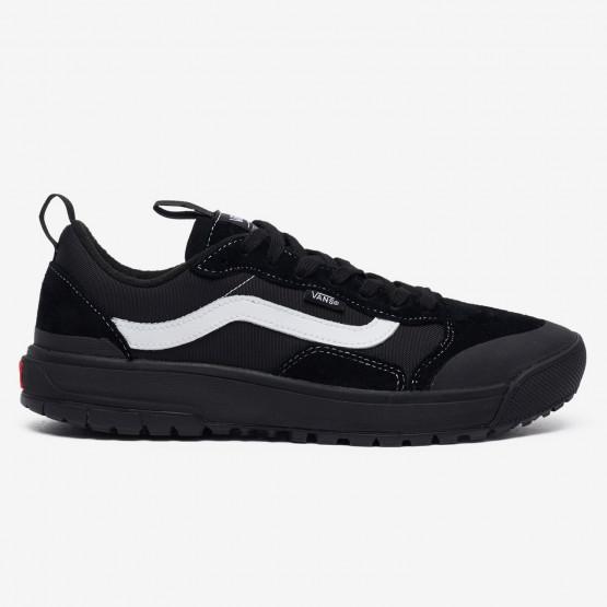 Vans Ultrarange Exo Ανδρικά Παπούτσια