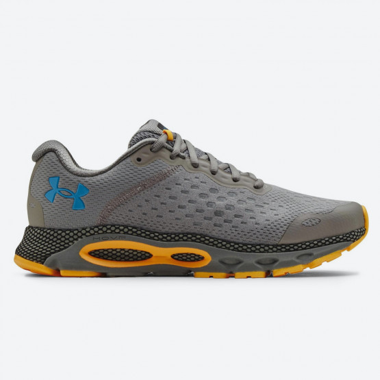 Under Armour Hovr Infinite 3 Men's Running Shoes