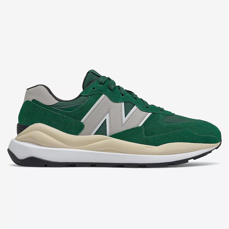 New Balance 57/40 Ανδρικά Παπούτσια (9000092170_56165)