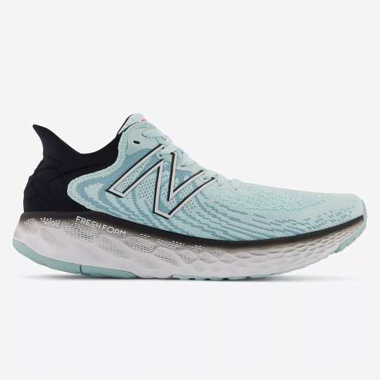 New Balance 1080V11 Fresh Foam Women's Running Shoes
