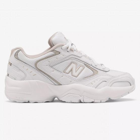 New Balance 425 Women's Training Shoes