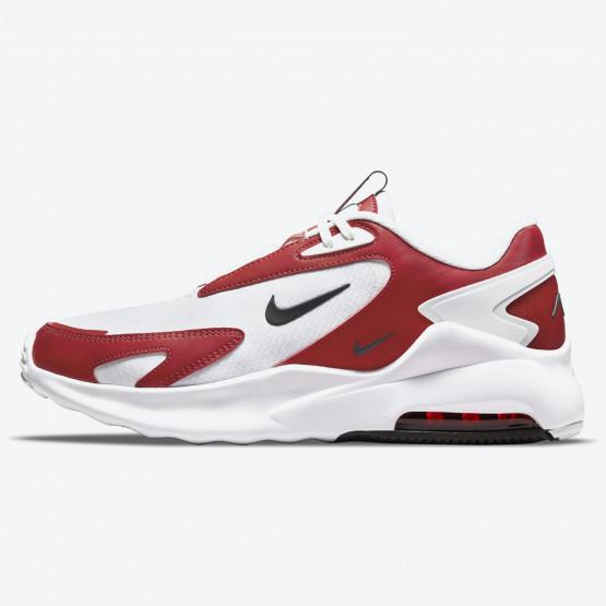 Nike Air Max Bolt Ανδρικά Παπούτσια