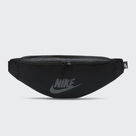 Nike Heritage Unisex Hippack