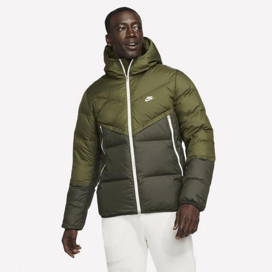 Nike Sportswear Storm-FIT Windrunner Men's Jacket