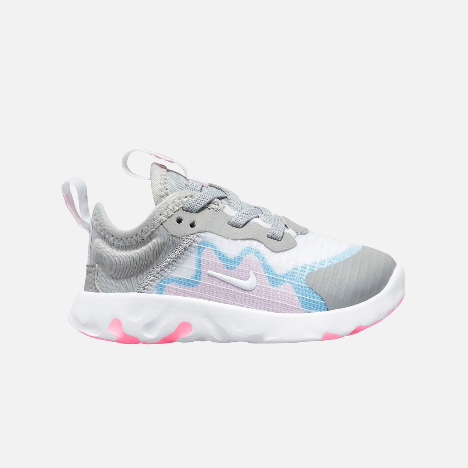 Nike Lucent Βρεφικά Παπούτσια (9000083446_48317)