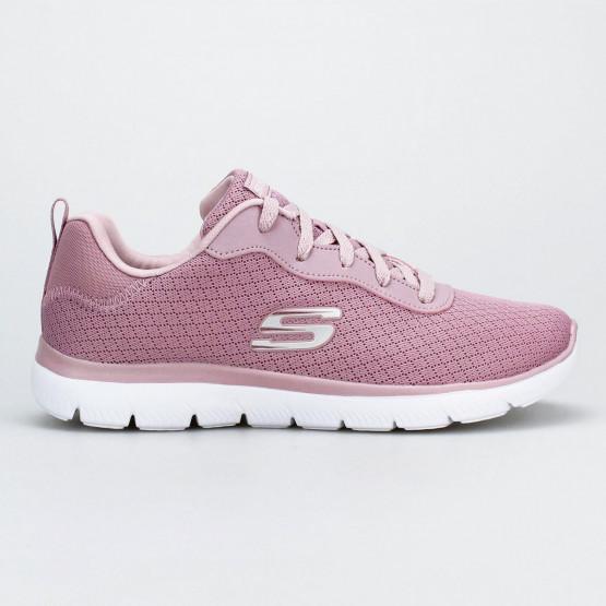 Skechers Γυναικεία Παπούτσια