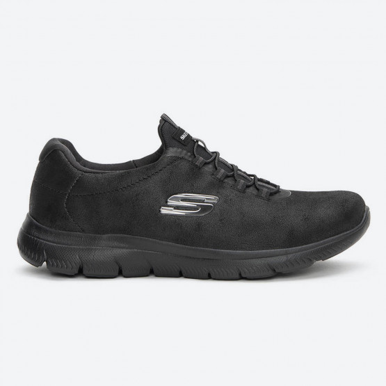 Skechers Summits-Oh Γυναικεία Παπούτσια