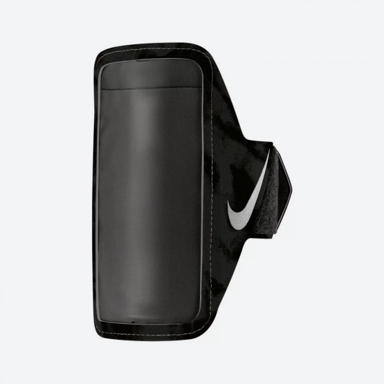 Nike Lean Arm Band Printed