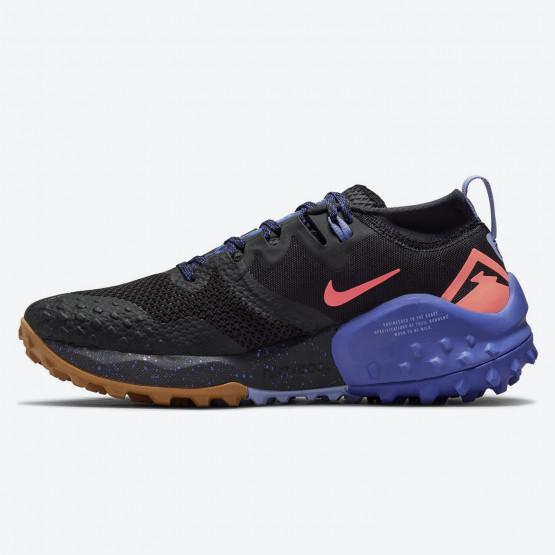 Nike Wildhorse 7 Women's Trail Shoes