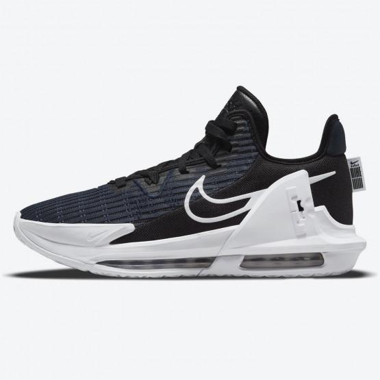 Nike Lebron Witness 6 Mens' Basketball Shoes