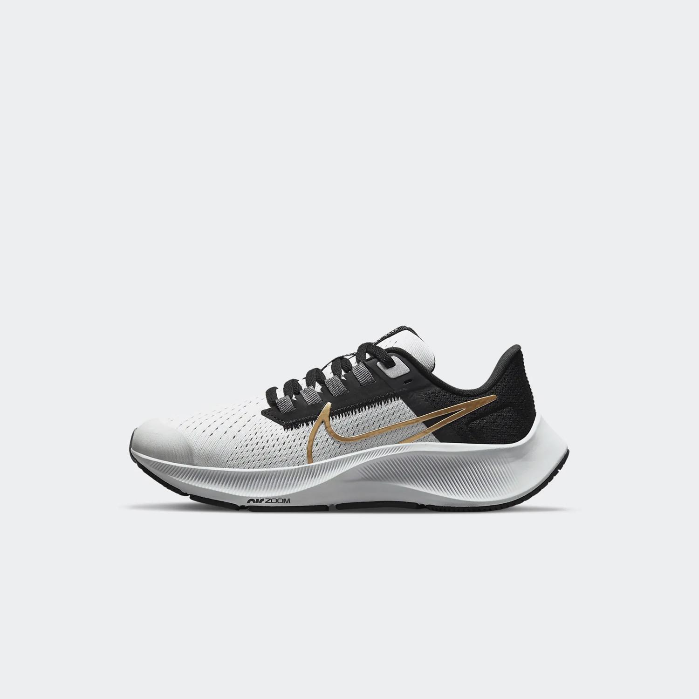 Nike Air Zoom Pegasus 38 Παιδικά Παπούτσια για Τρέξιμο (9000080620_53535)