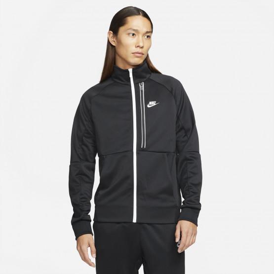 Nike Sportswear Tribute Mens' Jacket